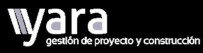 Yara1999