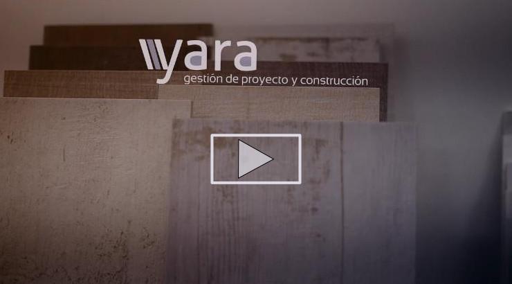 Video Yara